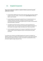 Fichier PDF 5 4 navigation ergonomie