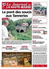 Jean Michel Par Pdf Jhm Fichier tBrhdQCxs
