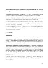 Fichier PDF 420