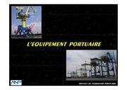 Fichier PDF l equipement portuaire