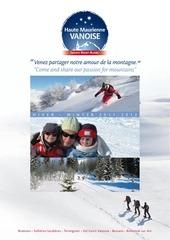 hmv brochure hiver 2012 02