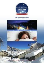 hmv guide pratique hiver 2012 01
