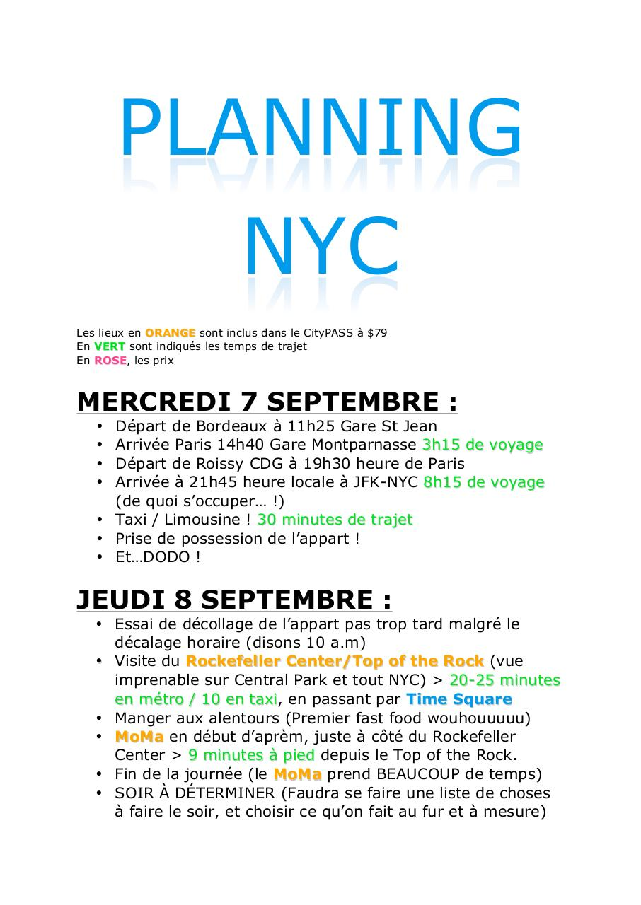 PLANNING NYC.pdf - page 1/4