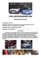 Fichier PDF presentation jett auto sport 3 forum vas 2