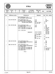 carman ghia 141 pdf