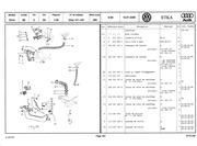 carman ghia 144 pdf