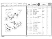 carman ghia 34 pdf