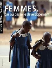 femmes camerounn 495juillet2011