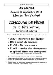 Fichier PDF affiche concours peche de la fete votive 2011