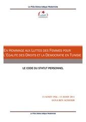 Fichier PDF en hommage aux luttes des femmes 1
