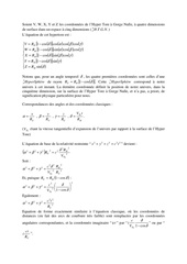 Fichier PDF 6 equations de l univers