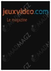 jeuxvideocom magazine de jeux videocom apercu 3