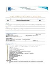 Fichier PDF fiche technique epi