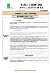 Fichier PDF ftsud180811