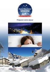 hmv guide pratique hiver 2012