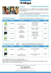 Fichier PDF inlingua club8 fr tarifs 2011 12