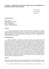mini ebook itan les limaces causes et moyens de lutte mai2010