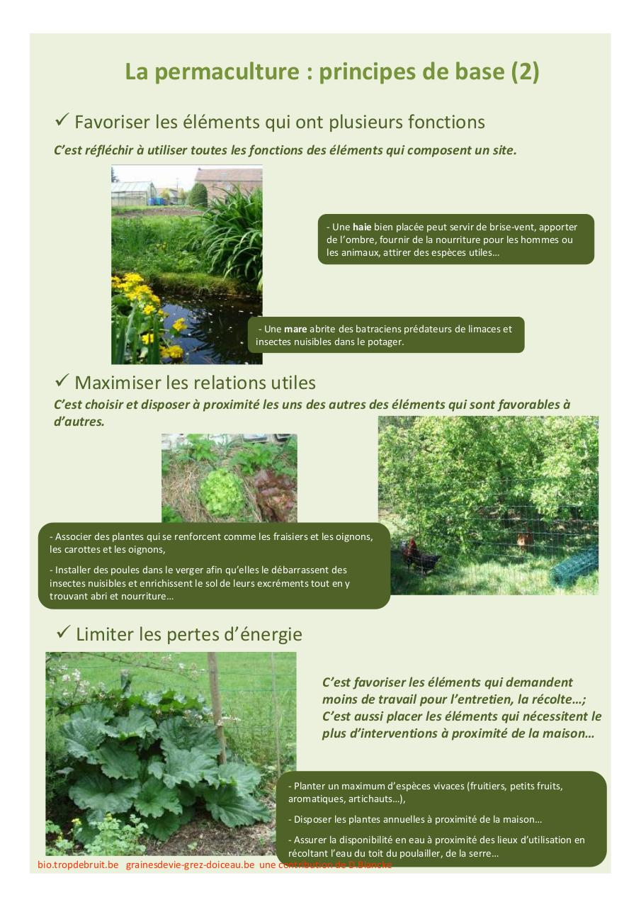 Aperçu du document mini_ebook_permaculture_elements_de_reflexion.pdf - page 3/5