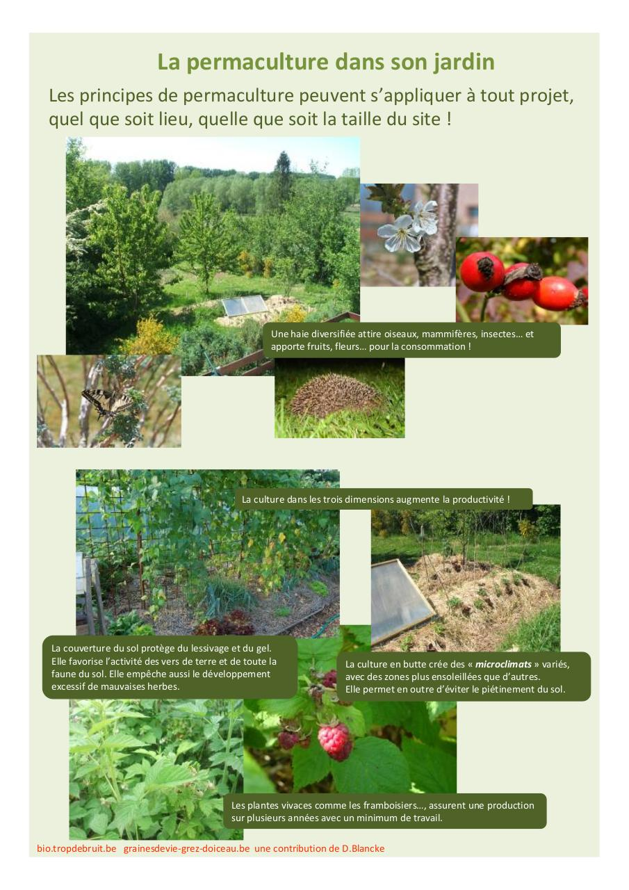 Aperçu du document mini_ebook_permaculture_elements_de_reflexion.pdf - page 5/5