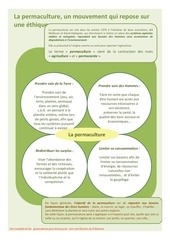 mini ebook permaculture elements de reflexion