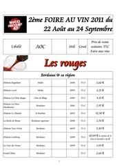 foire au vin sept 2011 1