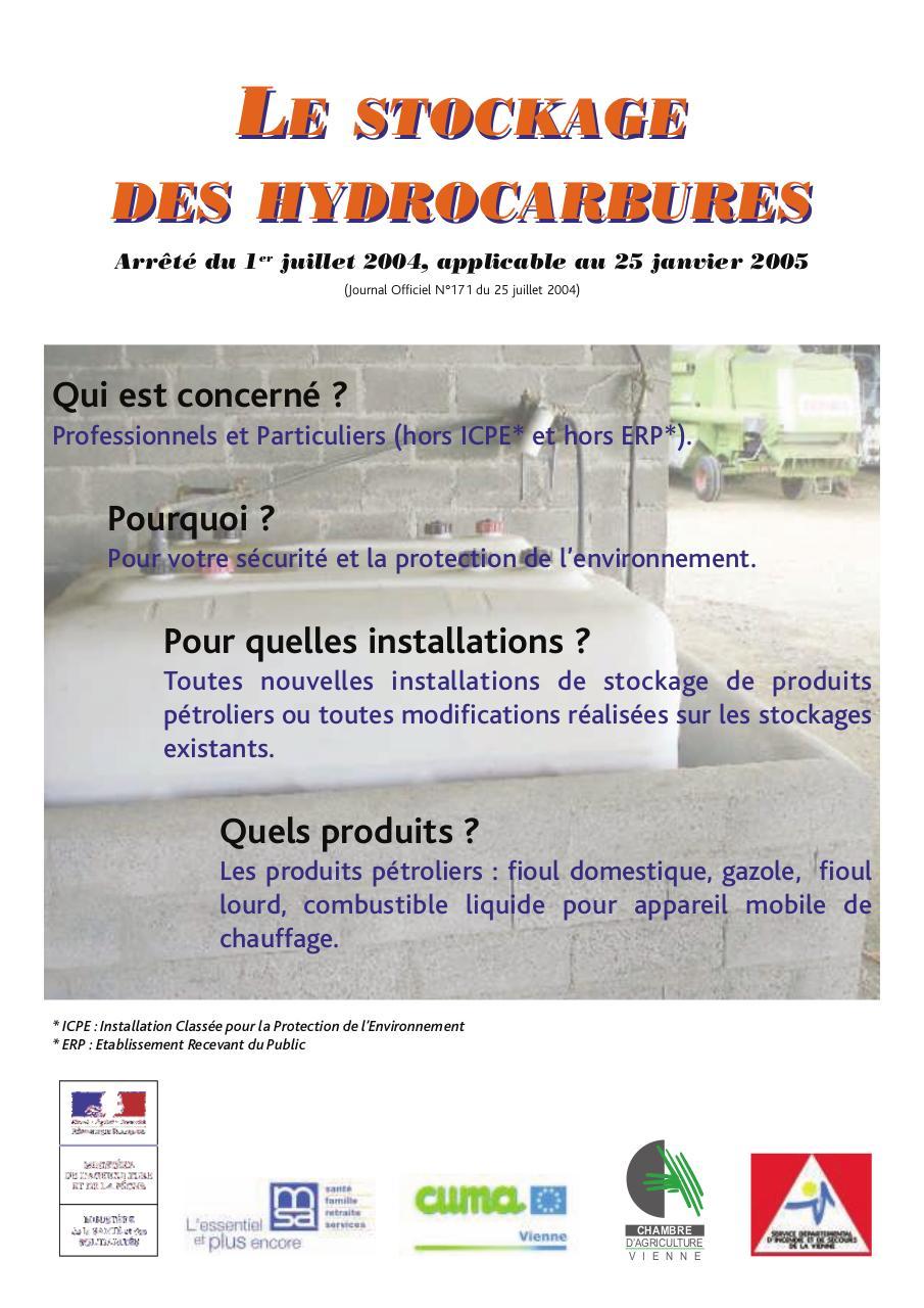 le stockage des hydrocarbures par le stockage des hydrocarbures 1 pdf fichier pdf. Black Bedroom Furniture Sets. Home Design Ideas