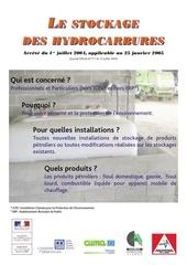 Fichier PDF le stockage des hydrocarbures 1