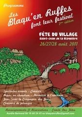 programme festival bnr 2011 web