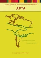 apta tourisme solidaire en amerique latin
