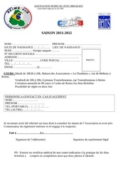 fiche inscription reims jjb