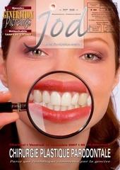 la chirurgie plastique parodontale 2