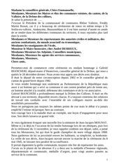 Fichier PDF discours ceremonie des voeux 14janvier2011