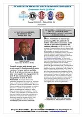 Fichier PDF le bulletin mensuel du gouverneur et des rp aout 2011