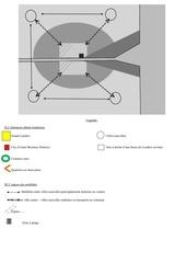 Fichier PDF schema londres