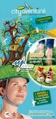 110623 brochure ce