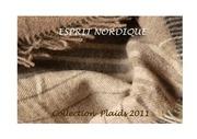 catalogue plaids sans ta sept 2011