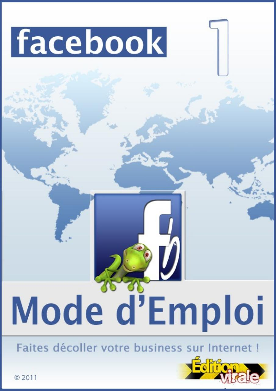 Aperçu du document Facebook1-Emploi-evp.pdf - page 1/18