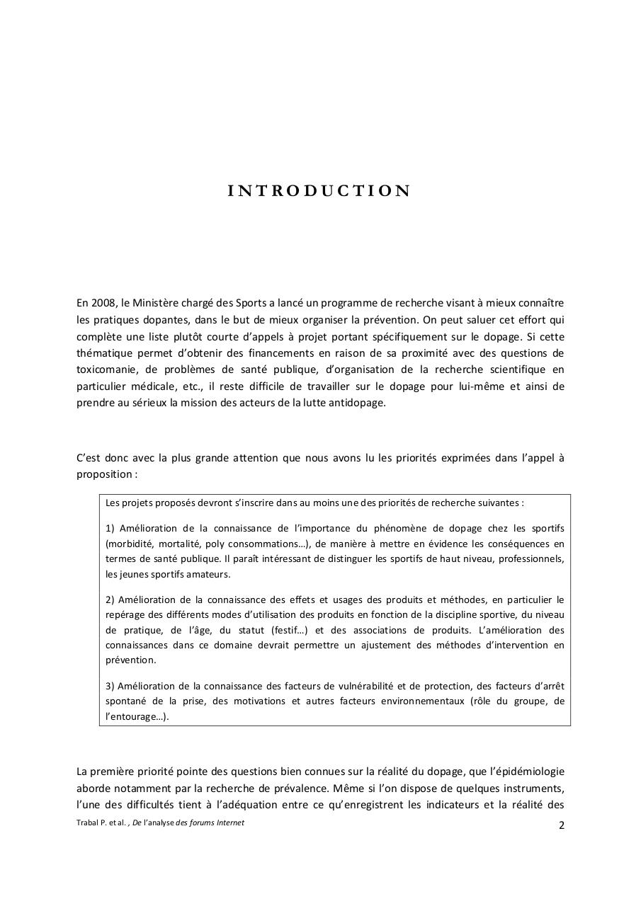 Aperçu du fichier PDF trabal-2010-de-l-analyse-des-forums-internet.pdf