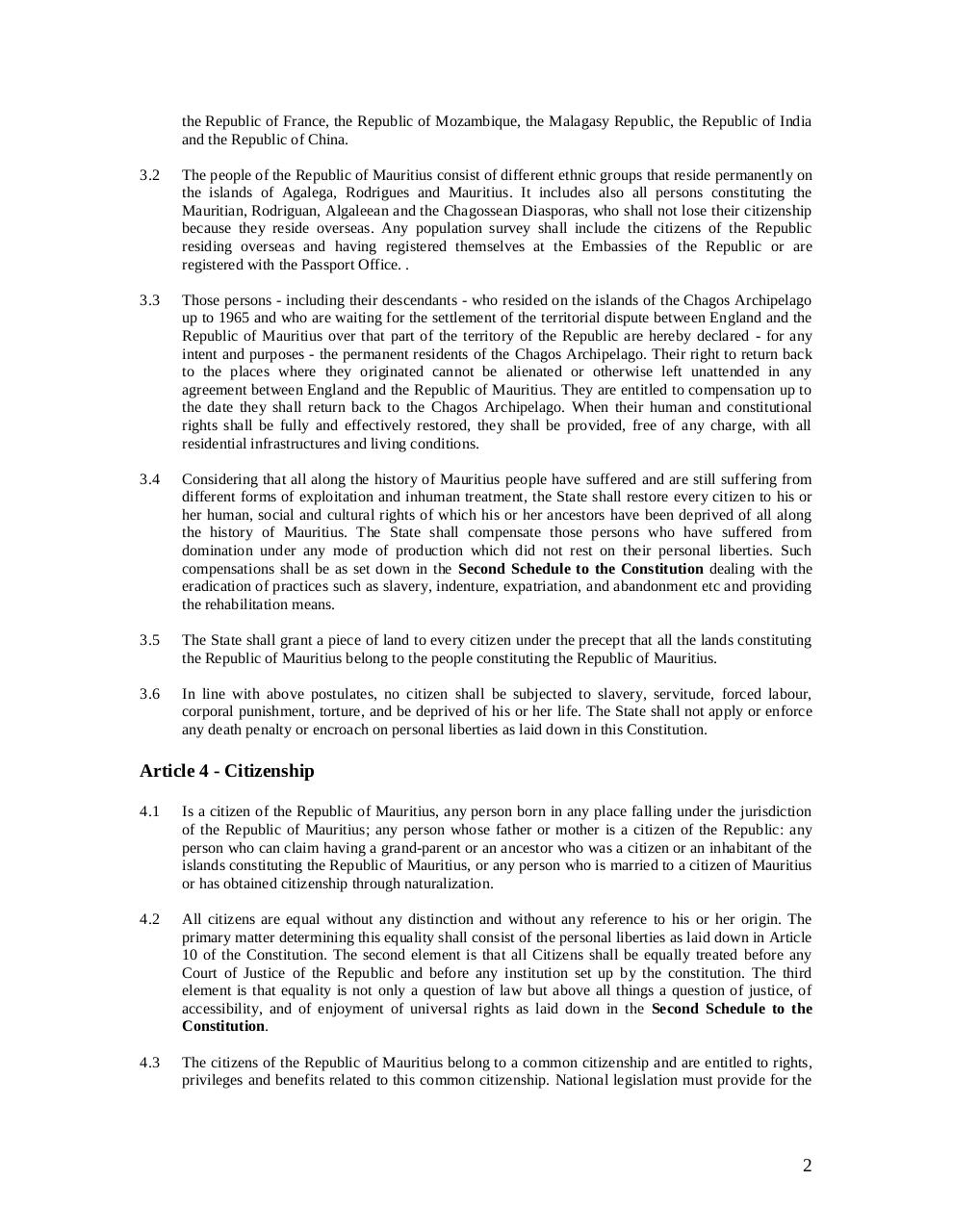 A- Constitution - Chapter 1.pdf - page 2/13