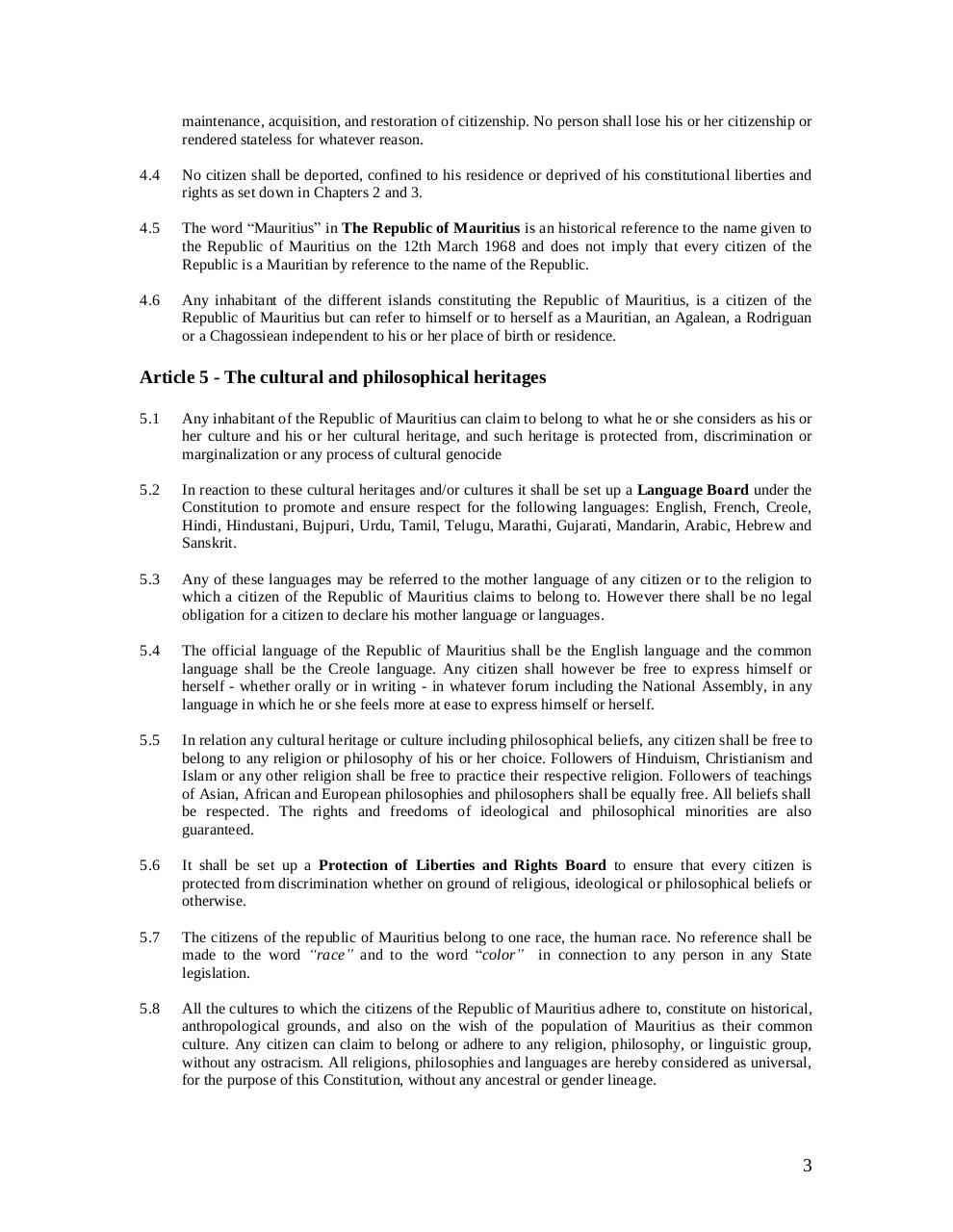 A- Constitution - Chapter 1.pdf - page 3/13