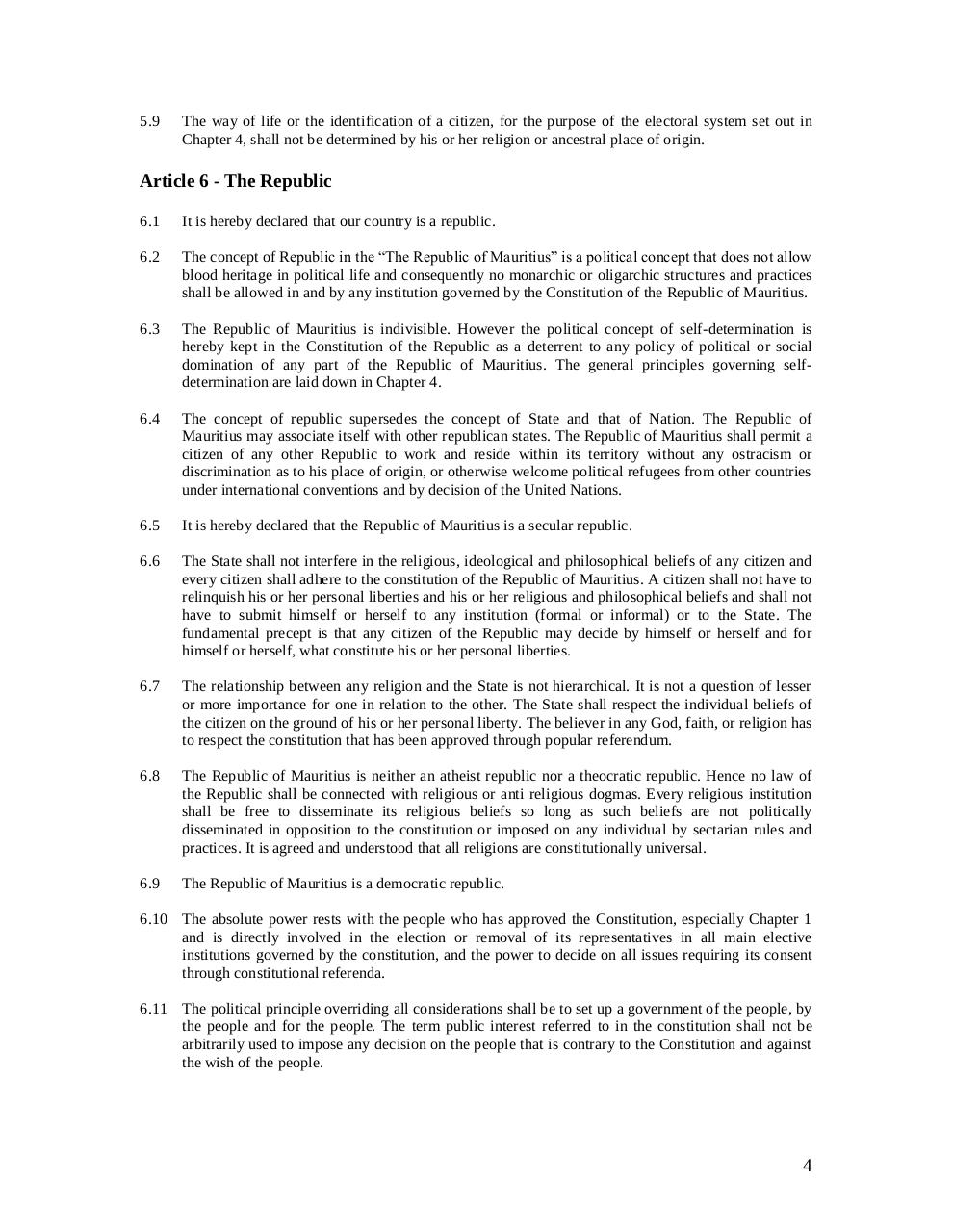 A- Constitution - Chapter 1.pdf - page 4/13