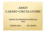arret cardiocirculatoire 3