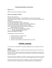Fichier PDF prvention routire avant tout doc