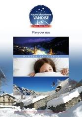 hmv guide pratique hiver uk 2012