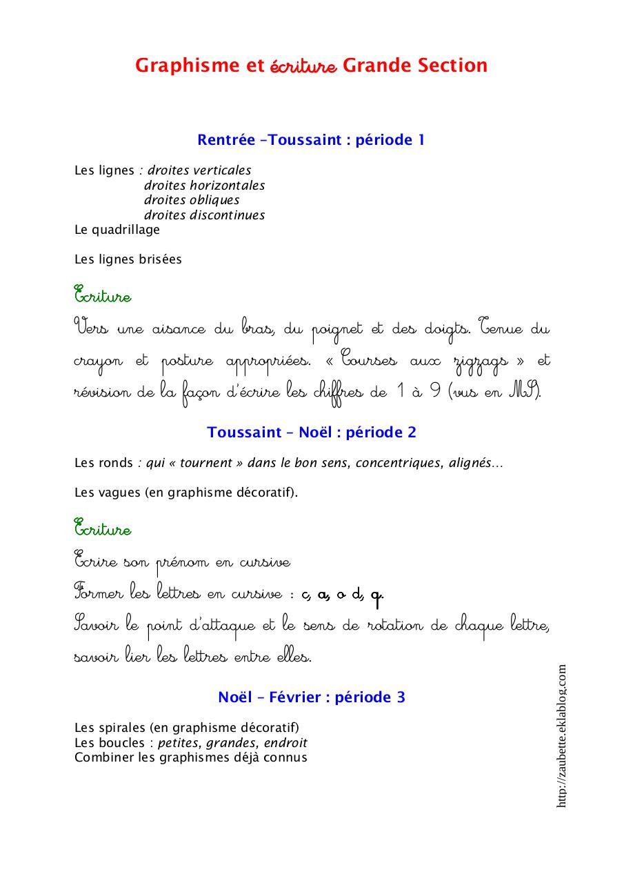 Maxresdefault in addition Maxresdefault furthermore Maxresdefault besides Maxresdefault besides Maxresdefault. on cursive v