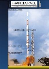 Fichier PDF 2em numero fe copie