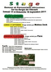 Fichier PDF africatala tract verso version franc de bord stage saint etienne d issensac 17 09 2011