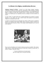 Fichier PDF article 1 deisme et religion