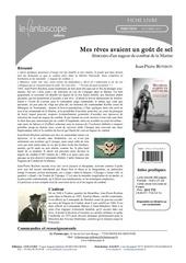 Fichier PDF fiche promo royco1
