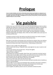 Fichier PDF histoire de bombes